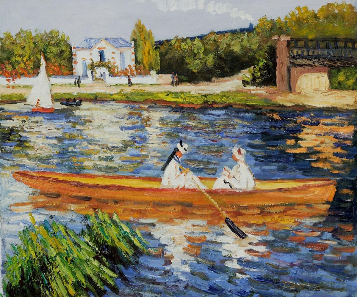 mulberry tree shop van gogh u0027s oil paintings reproduction